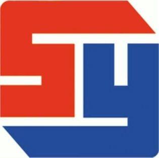 logo 标识 标志 设计 矢量 矢量图 素材 图标 315_314
