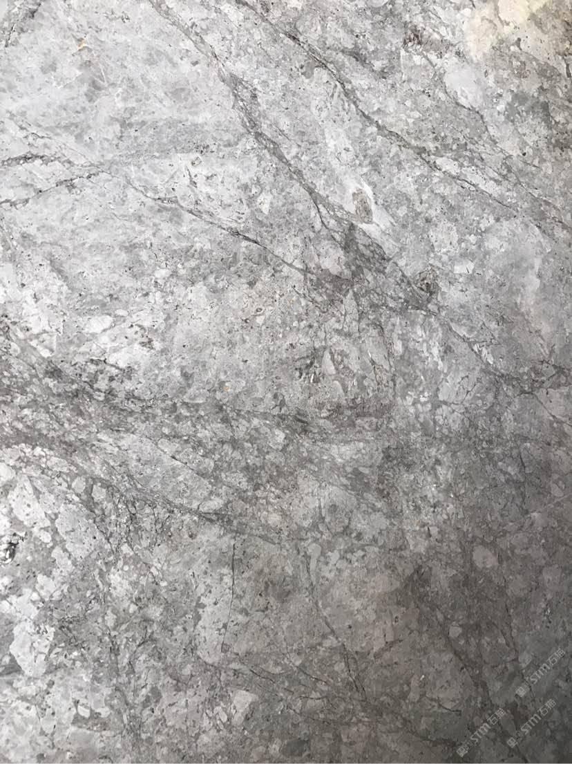 新古堡灰 -石材供应-石猫石材网
