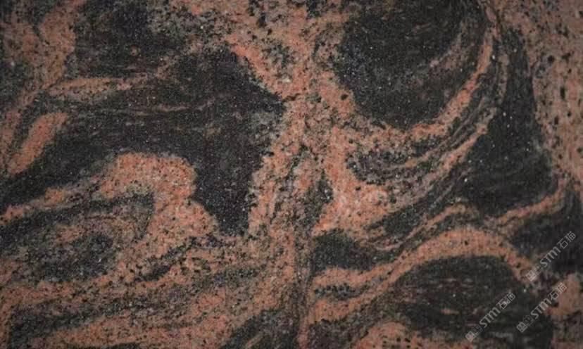 石材供应   分享 浏览量:276 2017-11-04发布人:叶永评_永安星图片