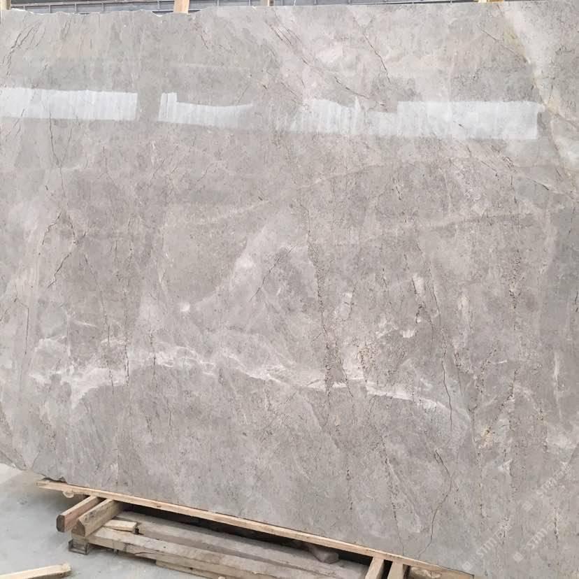 老矿古堡灰 -石材供应-石猫石材网