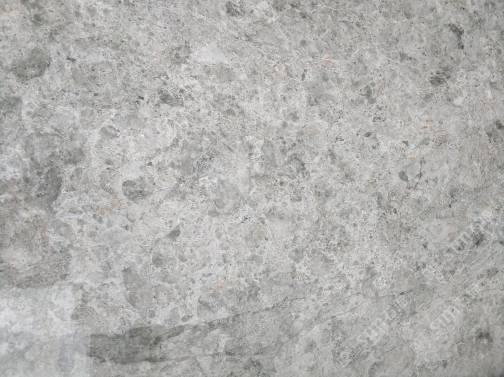 云多拉灰,新古堡灰底色均匀,价格优惠! -石材供应-石