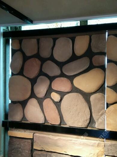 天然文化石·人造文化石·烧结砖·广场砖·地铺·琉璃瓦·青瓦·青砖