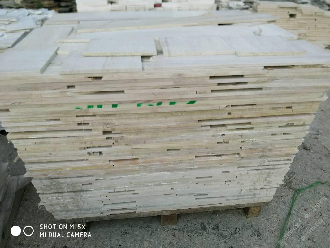高价求购欧亚木纹边角料, -石材求购-石猫石材网图片