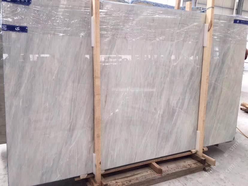 《美森·亚威》推出【新欧亚木纹】,颗颗精 -石材供应图片