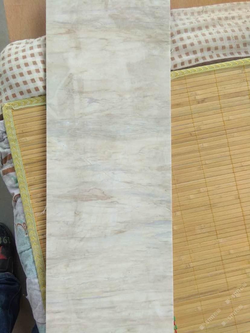 求购欧亚木纹 -石材求购-石猫石材网图片