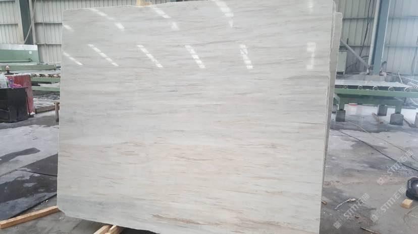 【宝洲精品市场-耀辉建材】推荐:欧亚木纹 -石材供应图片