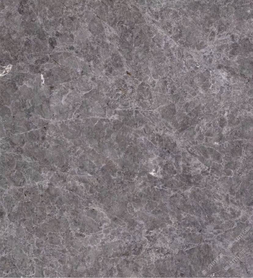 【供应 】硕捷石材云多拉灰,新古堡灰底色均匀,价格优惠!
