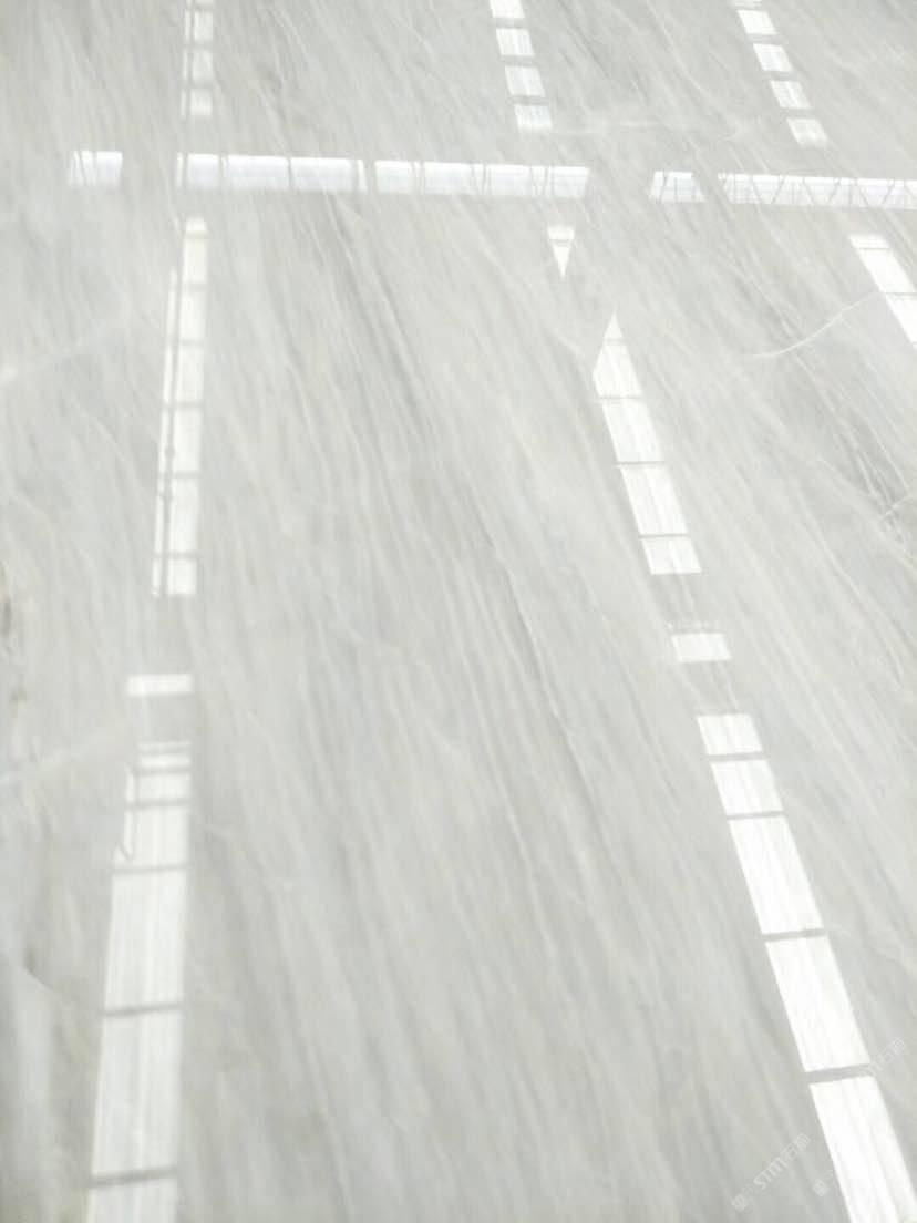 《亚威石业》推出【新欧亚木纹】,颗颗精品 -石材供应图片