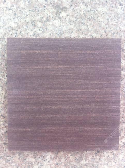 【供应】主营紫檀木纹,黑檀木纹,罗马金钻