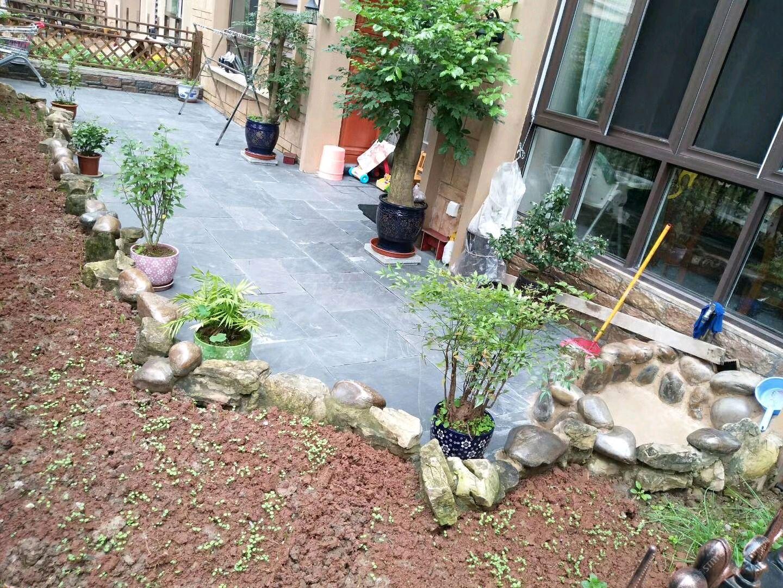 文化石 青石板  青石板 商圈分类:文化石 发布信息:用于别墅庭院,广场