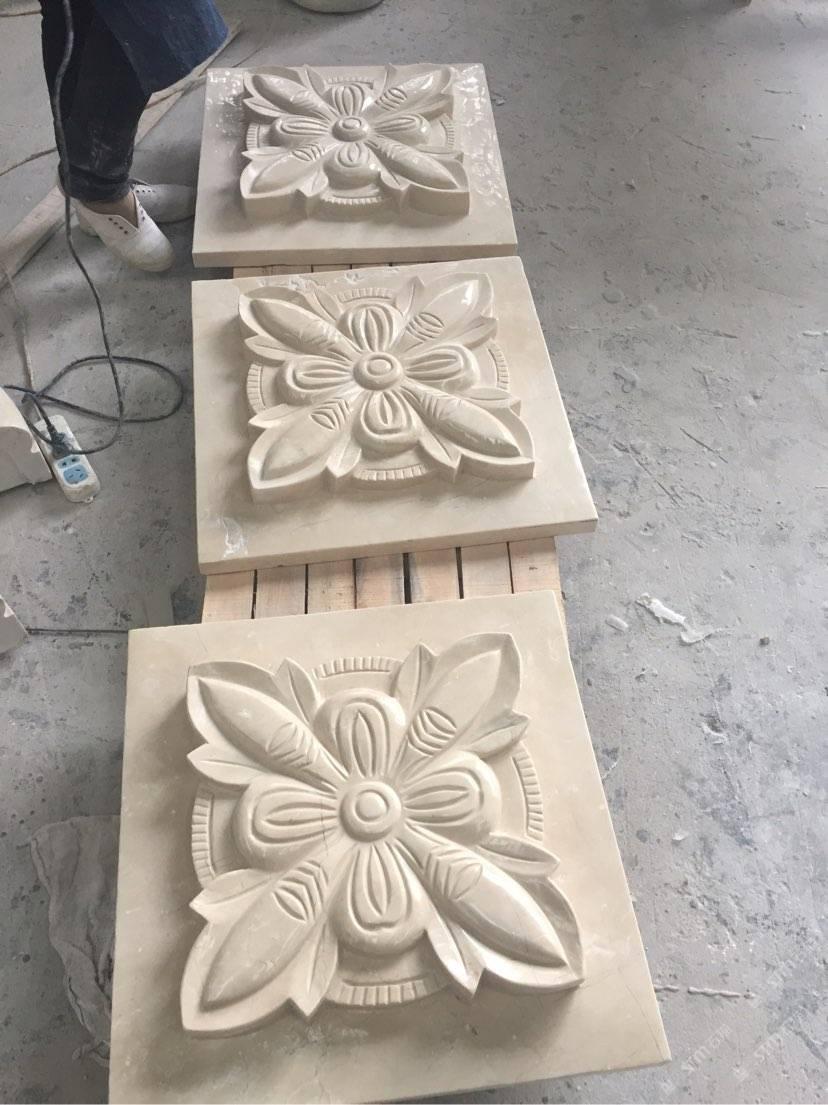 雕刻,线条.圆柱.旋转楼梯.壁炉产品