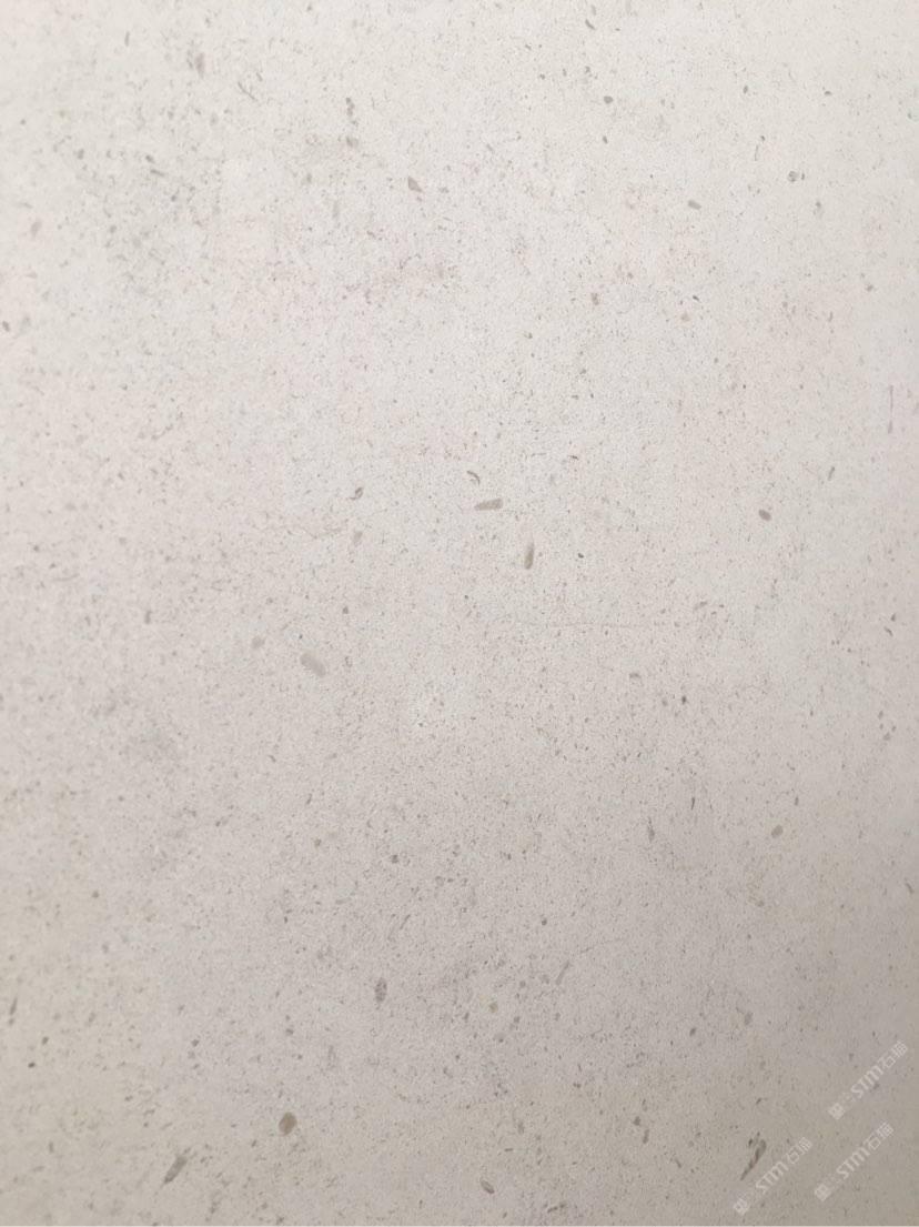 米黄大理石浮雕 鲤鱼贴图素材