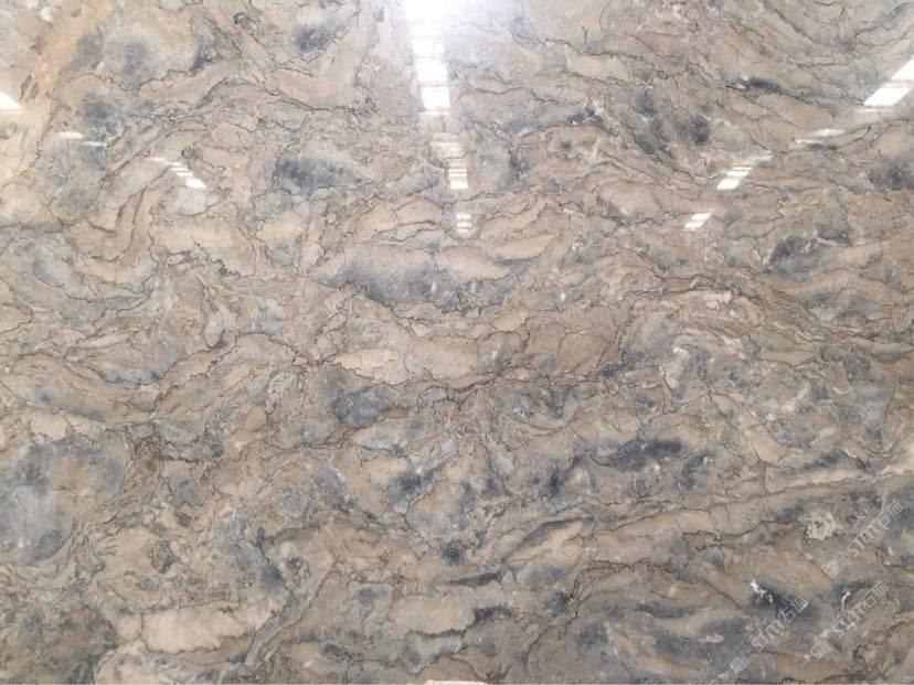 蔚蓝海岸 - 石材商圈 - 石材app - 石猫,石材搜索专家