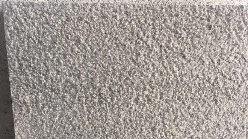 中国黑荔枝面 - 石材商圈 - 石材app - 石猫,石材搜索