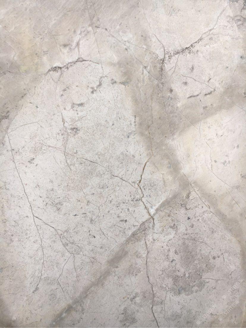 新古堡灰 - 石材商圈 - 石材app - 石猫,石材搜索专家