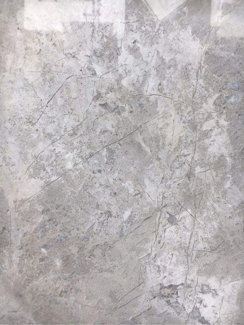 新古堡灰大理石贴图