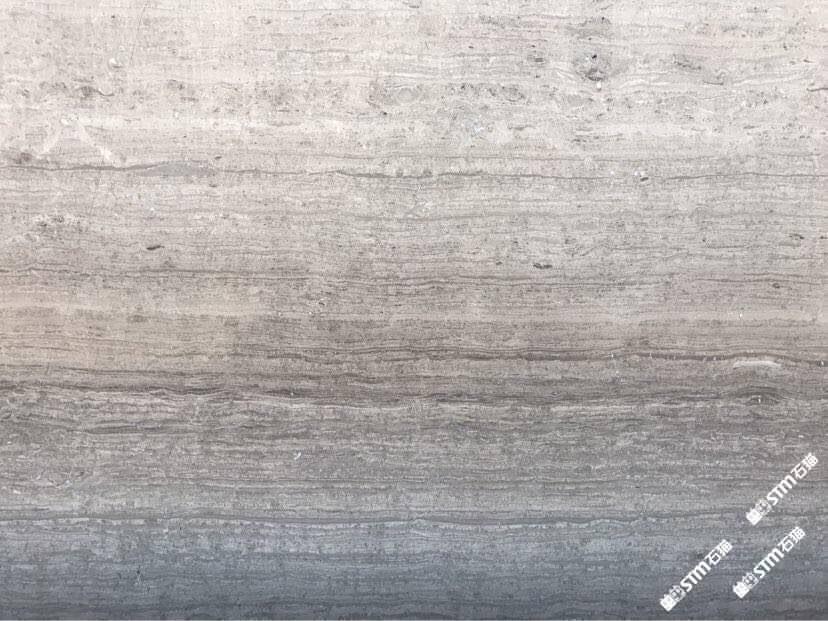 大理石 灰木纹