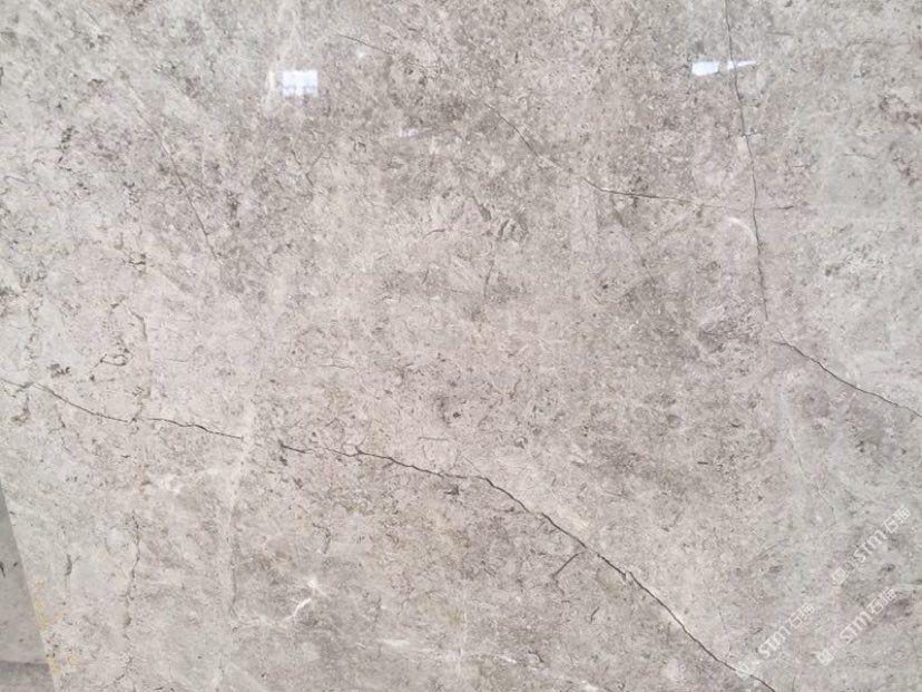 一洲石业极品古堡灰 - 石材商圈 - 石材app - 石猫