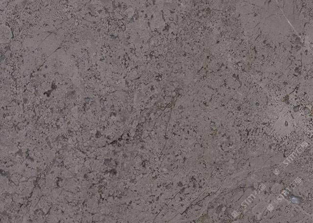 古堡灰6-大理石-石猫石材网