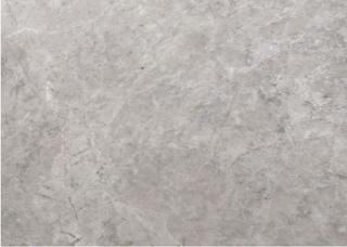 云多拉灰大理石贴图图片